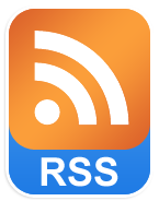 LifeLogic's RSS feed